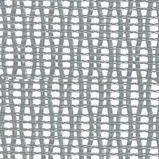 Белый лебедь - ткань