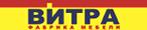 Витра