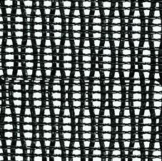 Черный - ткань