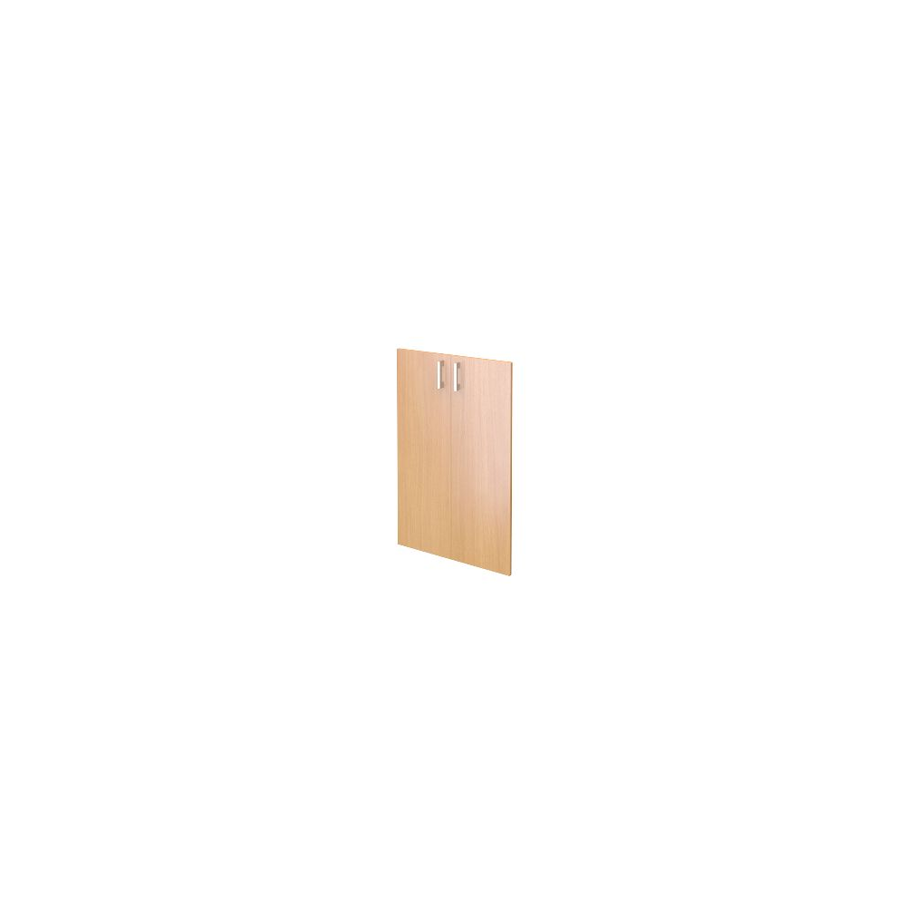 груша арозо Двери для широких стеллажей А-604.Ф (710*18*1150)