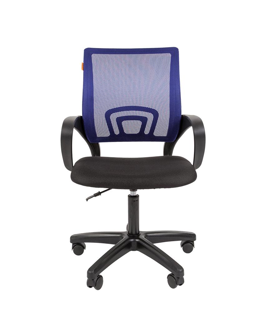 Кресло для офиса CHAIRMAN 696 LT