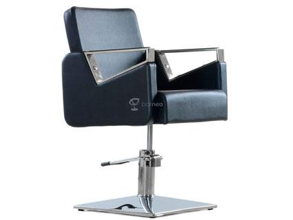 Кресло парикмахера Barneo 6300V5