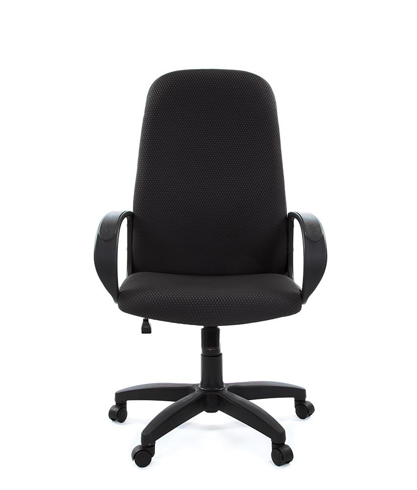 Кресло для руководителя CHAIRMAN 279 JP (120 кг.)