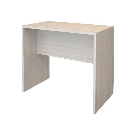 Стол приставной А-016 (900х500х630)