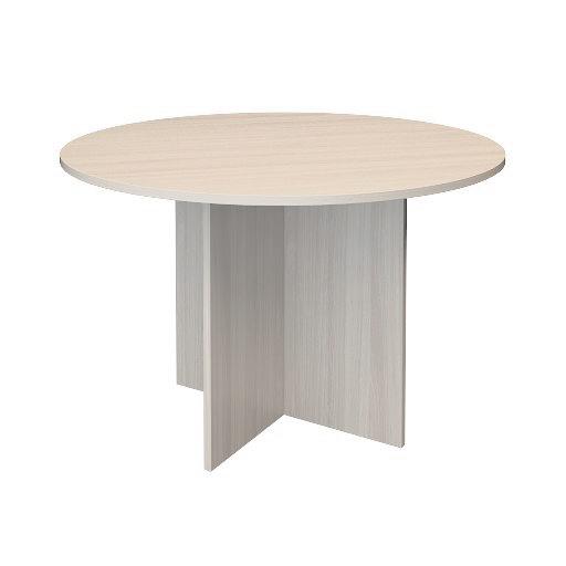 Стол для переговоров А-029 (1200Х1200Х760)