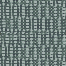 Серый - ткань