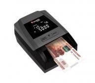 Детекторы банкнот USD/EUR/RUB
