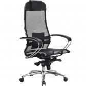 Кресла SAMURAI
