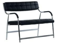 Пуфы и скамейки
