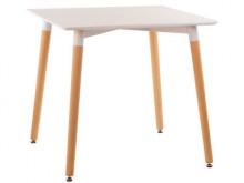 Квадратные столы