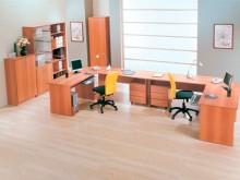 Мебель для персонала БЮДЖЕТ