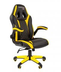 """Игровые кресла """"Chairman"""""""