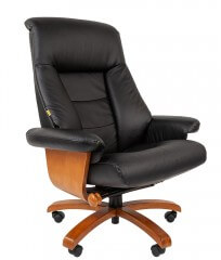 "Кресла для руководителей ""Chairman"""