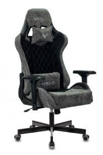 """Игровые кресла """"Бюрократ"""""""