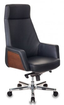 """Кресла для руководителей """"Бюрократ"""""""