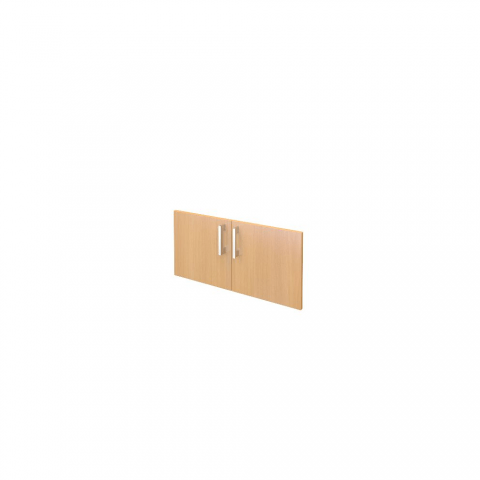 груша арозо Двери антресоли А -603. Ф (710*18*390)