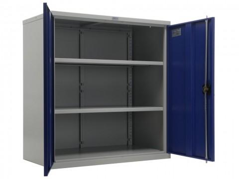 Шкаф для инструмента ПРАКТИК  ТС 1095-002000