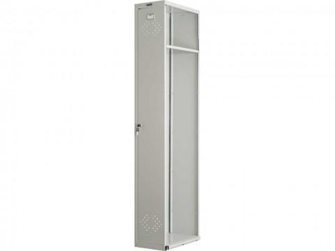Приставная секция шкафаПРАКТИК LS-001-40 (приставная секция)