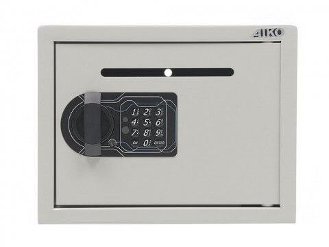 Депозитный сейф AIKO TD 23 EL