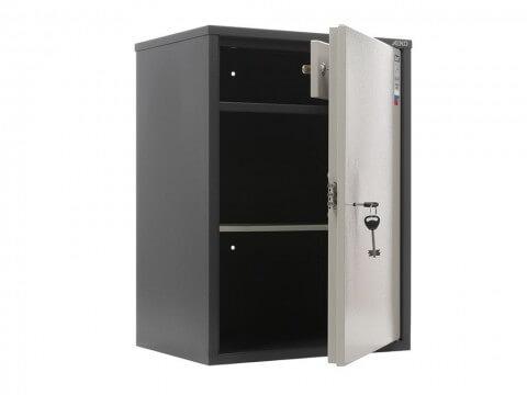 Бухгалтерский шкаф металлический AIKO SL-65Т