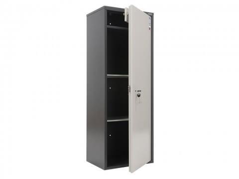 Шкаф для бухгалтерии AIKO SL-125Т