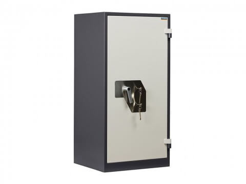 Огнестойкий шкаф VALBERG BM-1260 KL