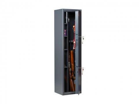 Сейф для оружия AIKO ФИЛИН 32