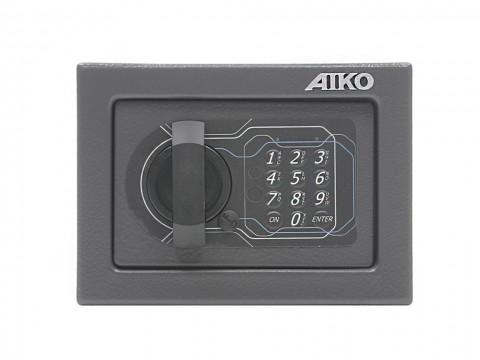 Сейф AIKO T-140 EL