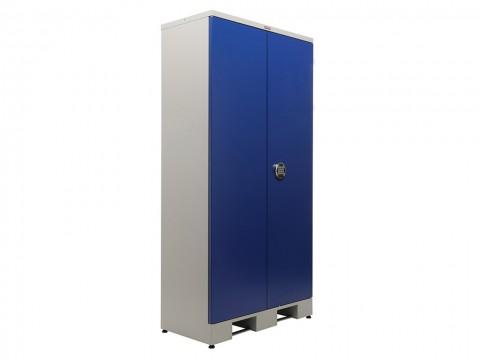 Шкаф для инструментов тяжёлый AMH TC EL