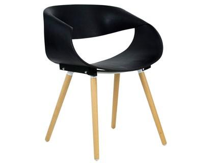 Кресло Barneo N-222 Infinity, черный