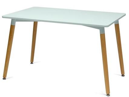 Обеденный стол Barneo T-10