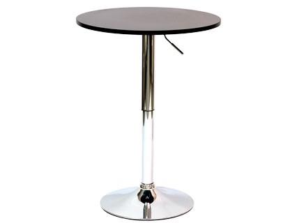 Барный стол Barneo T-2