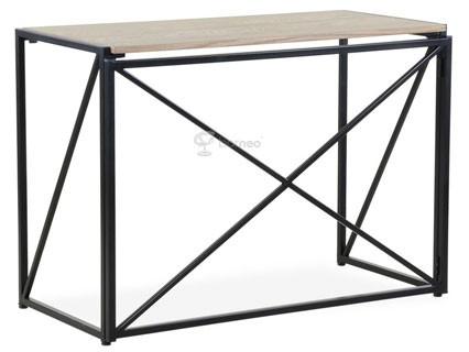 Обеденный стол Barneo T-424 складной