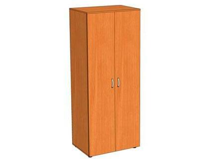 Шкаф для одежды БЮДЖЕТ БГ56