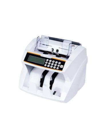 Счётчик банкнот Mbox DS 50
