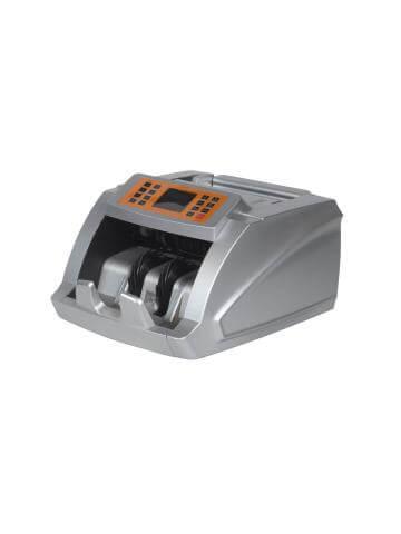 Счётчик банкнот Mbox DS 75