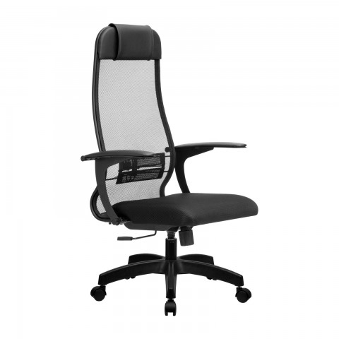 Кресло МЕТТА Комплект 13