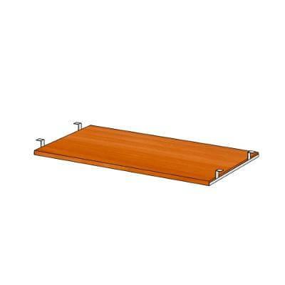 ПВ-003 Полка для клавиатуры выкатная