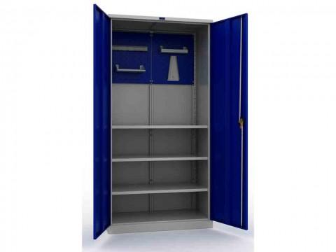 Шкаф для инструмента ПРАКТИК  ТС 1995-023000