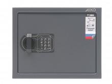 Гостиничный сейф AIKO Т-280 EL