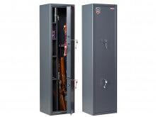 Сейф для оружия AIKO ФИЛИН 32 (Беркут 32)