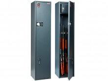 Сейф для ружья AIKO ЧИРОК 1328 EL (Сокол EL)