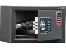 Сейф для пистолета AIKO TT -200 EL