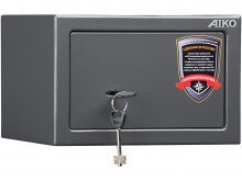 Сейф для пистолета AIKO TT-170