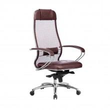 Кресло SAMURAI SL-1.04  (6 разных расцветок)