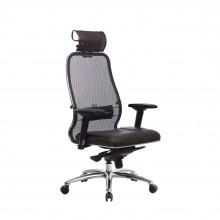 Кресло SAMURAI SL-3.04 (6 разных цветов)