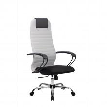 Кресло руководителя МЕТТА BP-10 (5 цветов)