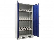Шкаф для инструментов тяжёлый AMH TC-003000 ЧПУ