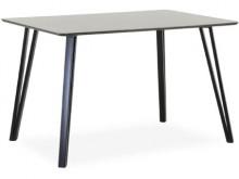 Стол прямоугольный Barneo T-404 Yard, 150х80 см