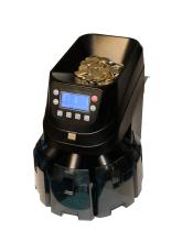 Сортировщик монет Mbox CS-510